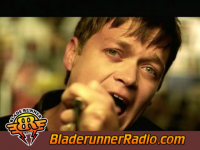 3 Doors Down - that smell live - pic 8 small