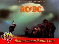 Ac Dc - let there be rock - pic 7 small