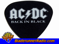 Acdc - back in black - pic 3 small