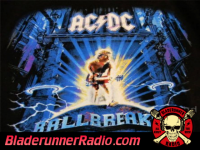 Acdc - ball breaker - pic 1 small