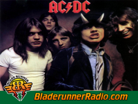 Acdc -  - pic  small