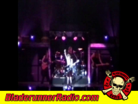 Acdc - boogie man - pic 4 small