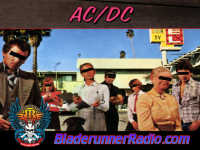 Acdc - dirty deeds done dirt cheap - pic 1 small