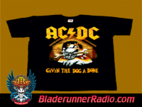 Acdc - givin the dog a bone - pic 2 small