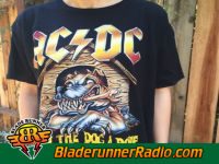 Acdc - givin the dog a bone - pic 9 small
