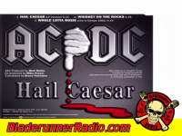 Acdc - hail caesar - pic 0 small