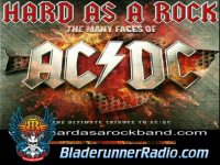 Acdc - hard as a rock - pic 7 small