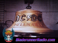 Acdc - hells bells - pic 2 small