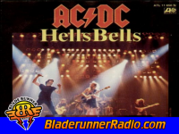 Acdc - hells bells - pic 3 small
