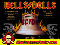 Acdc - hells bells - pic 4 small