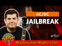 Acdc - jailbreak - pic 3 small