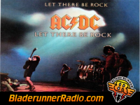 Acdc - let there be rock - pic 5 small