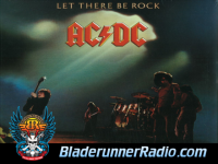 Acdc - let there be rock - pic 7 small