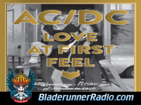 Acdc - love at first feel - pic 1 small