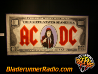 Acdc - money talks - pic 0 small