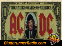Acdc - money talks - pic 1 small