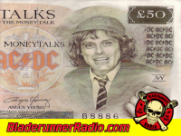 Acdc - money talks - pic 2 small