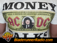 Acdc - money talks - pic 8 small