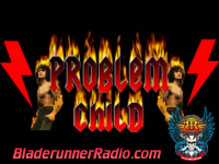 Acdc - problem child - pic 0 small