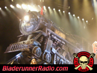 Acdc - rock and roll train - pic 4 small