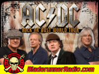 Acdc - rock or bust - pic 3 small