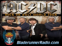 Acdc - rock or bust - pic 4 small