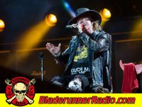 Acdc - rock or bust with axl rose live - pic 0 small