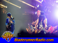 Acdc - rock or bust with axl rose live - pic 7 small