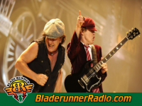 Acdc - rock the blues away - pic 6 small
