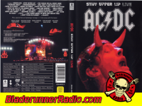 Acdc - stiff upper lip - pic 6 small