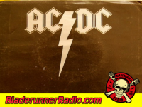 Acdc - thunderstruck - pic 2 small
