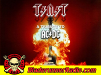 Acdc - tnt - pic 3 small