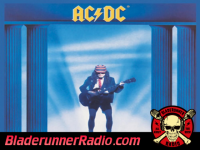 Acdc - who made who - pic 2 small