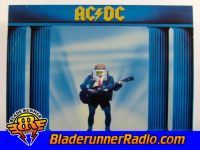 Acdc - who made who - pic 3 small