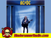 Acdc - who made who - pic 5 small