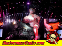 Acdc - whole lotta rosie - pic 6 small