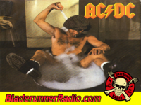Acdc - you shook me all night long - pic 4 small