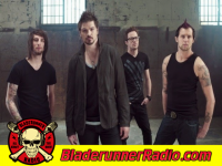 Adelitas Way - bad reputation - pic 4 small