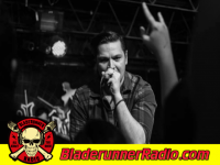 Adelitas Way - bad reputation - pic 5 small