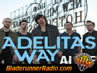 Adelitas Way - cage the beast - pic 4 small