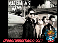 Adelitas Way - i wanna be - pic 2 small