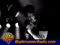 Adelitas Way - i wanna be - pic 4 small