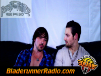 Adelitas Way - i wanna be - pic 7 small
