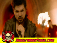 Adelitas Way - sick - pic 5 small