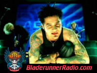 Adema - the way you like it - pic 1 small