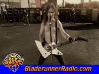 Airbourne - live it up - pic 2 small