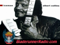 Albert Collins - ice pick - pic 2 small