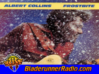 Albert Collins - ice pick - pic 4 small