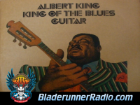 Albert King - cold feet - pic 5 small