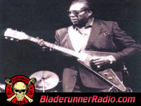 Albert King - overall junction - pic 0 small